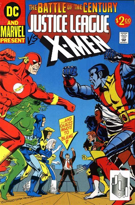 FOX no comprará Time Warner: Adiós al crossover entre ...