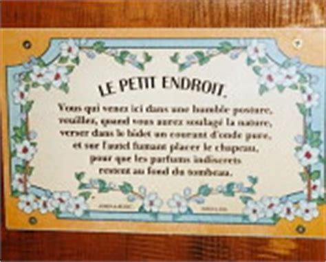 alfred de musset poeme toilette pin poeme1jpg on