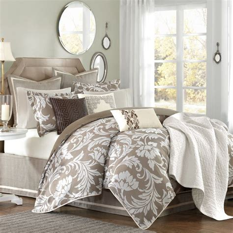 neutral colored bedding pinterest discover and save creative ideas