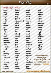 Baby boys s letter names manandaricom official website for S letter names