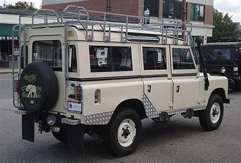 ebay find 1973 land rover series iii 109 roverguide
