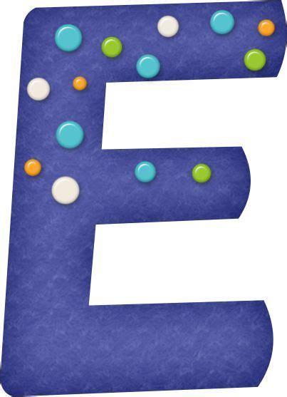 lettering alphabet letters  numbers alphabet clipart