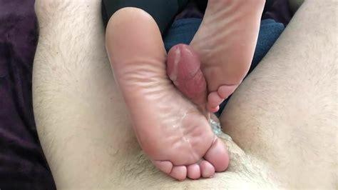 Footjob Reverse Solejob Quickie Free Porn 80 Xhamster