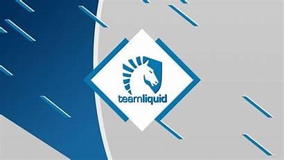 Liquid Team Teamliquid Wallpapers League Lol Legends