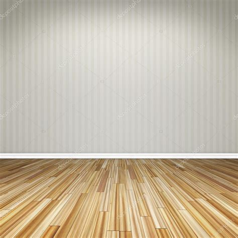 floor in the floor background image stock photo 169 magann 24262045