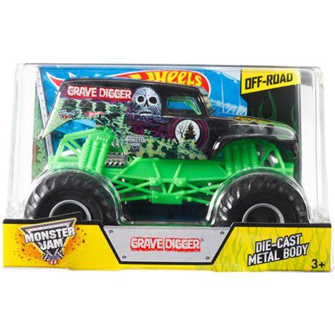 grave digger monster truck toys wheels monster jam grave digger toys girls wallpaper