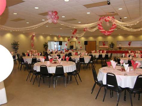 check  httpplatinumbanquetcom    banquet
