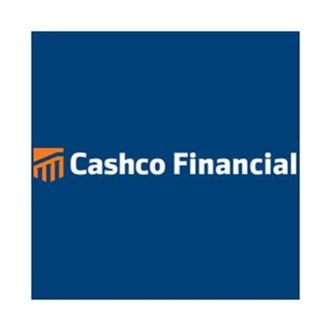 cashco financial clareview  edmonton ab