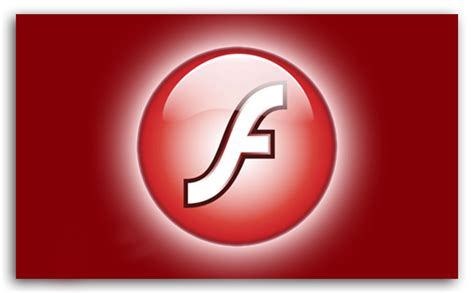 Flash Version 10 1