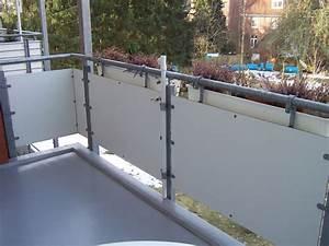 Platten Für Balkon : stegplatten lichtwellplatten kunststoffplatten ~ Lizthompson.info Haus und Dekorationen