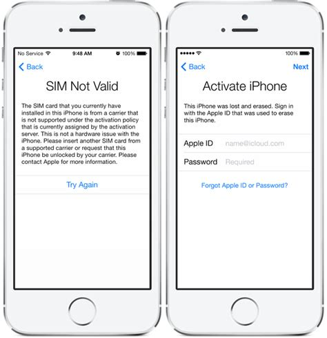 how to bypass activation on iphone 5 bypass icloud activation lock ios 9 3 9 2 1 how to