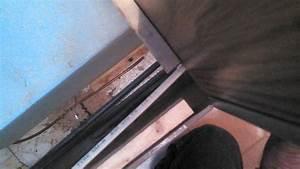 1997 Jayco 1406 Pop-up Camper Lift Problems  1