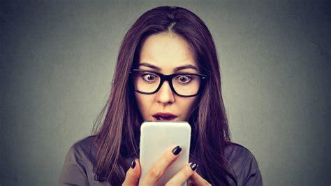 Auf diesen Handys kannst Du WhatsApp 2018 nicht mehr