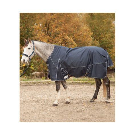 couverture exterieur cheval 200g couverture ext 233 rieur comfort line 200g sellerie en ligne