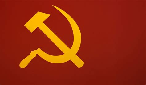 What Are The Differences Between Socialism And Communism?