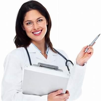 Doctor Transparent Purepng