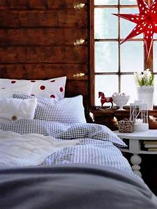 Bed Decoration Lights 30 Christmas Lights Decorations For Bedroom You Can Try