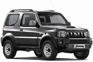 4x4 Suzuki Jimny : rent a cheap 4x4 in iceland suzuki jimny ~ Melissatoandfro.com Idées de Décoration