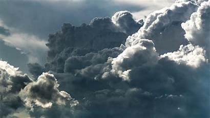 Cloud Clouds Asset Management Could Headache Worse