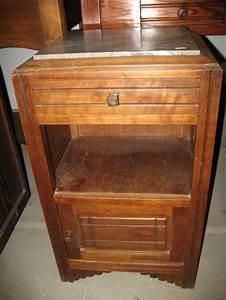 meuble cuisine annee 50 11 meubles bracobroc kirafes With meubles des annees 50