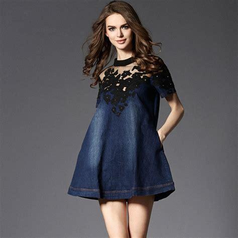 acquista all ingrosso moda donna abbigliamento da