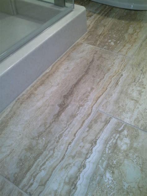 floor    sand