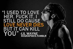 41 best Tears i... Lil Wayne Wise Quotes