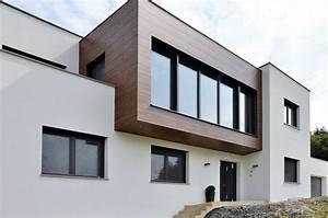 Fenster Innen Weiß Außen Anthrazit : kunststofffenster anthrazit innen ~ Michelbontemps.com Haus und Dekorationen