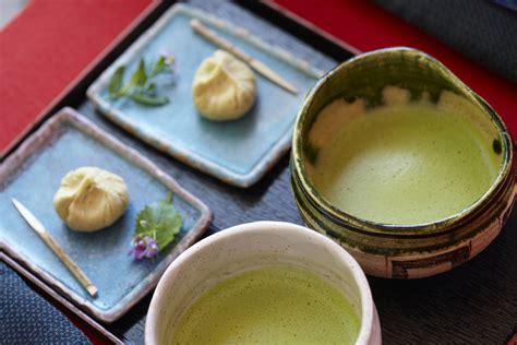 Japanese Kuri Kinton With Mashed Sweet Potato Recipe