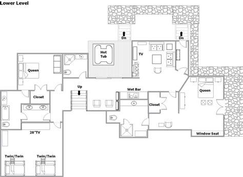 the source flooring kitchener hours ski lodge floor plans gallery home furniture designs 8461