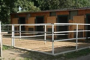 Pferdestall Selber Bauen : wie viel kostet es einen kleinen pferdestall selbst zu bauen pferde stall ~ Frokenaadalensverden.com Haus und Dekorationen