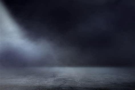 texture dark concentrate floor  mist  fog stock