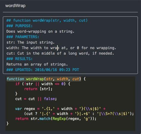 Javascript Template Javascript Template Projet52