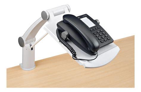 bras support telephone bureau bras support telephone bureau 28 images bras support rotatif col de cygne ajustable de