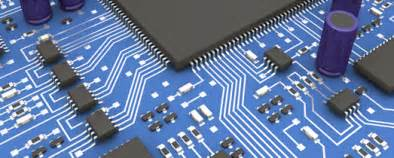 embedded design need to all about embedded systems with applications