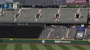 Broadcast review: Mariners booth is solid but not ...