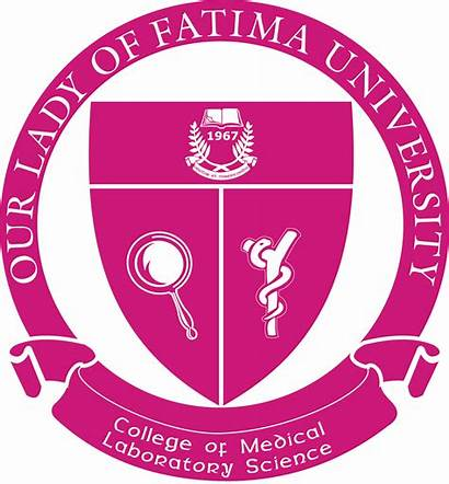 Olfu Fatima Medtech University Lady Chim Medical