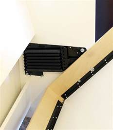 DIY Murphy Bed Hardware Kit