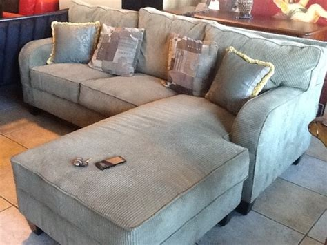 Small Corduroy Sectional Sofa by 100 Small Corduroy Sectional Sofa Chaise Lounges