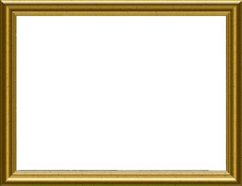 No Frames Picture 3 Piece Modern Cheap Home Decor Wall: Gold Frame ; Transparent Background