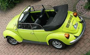 Rückleuchten Vw Käfer 1303 : vw k fer 1303 bj 1974 classic cars krug von nidda ~ Sanjose-hotels-ca.com Haus und Dekorationen