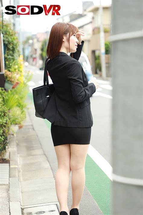 みながわ千遥chiharu Minagawa24岁 Xslist资料库