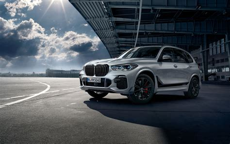 Bmw X5 2019 Backgrounds by Wallpapers Bmw X5 2019 M Performance Suv