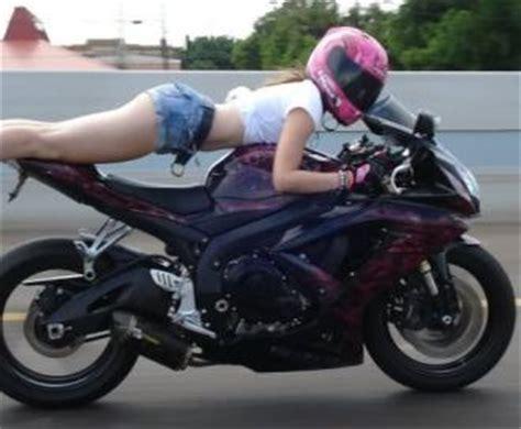 Crotch Rocket Meme - best womens motorcycle helmets in 2017