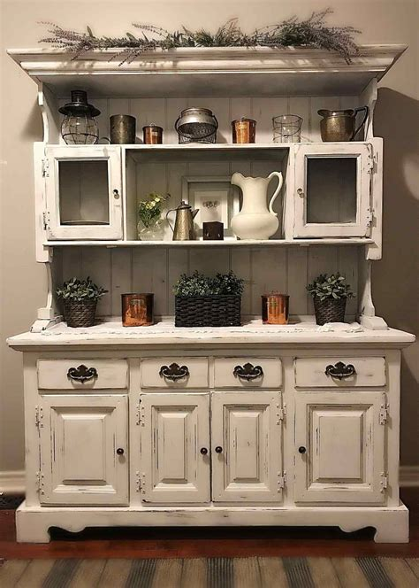 country kitchen hutch country china cabinet for 28 images 2811