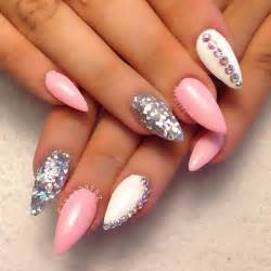 Nail designs  pictures to pin on