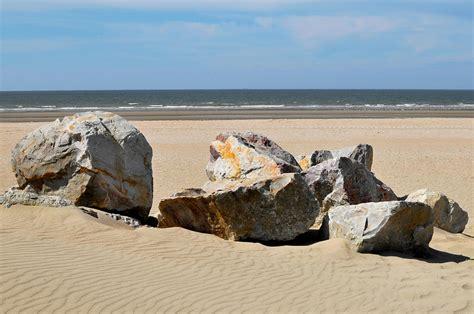 la plage coup de boule   formsbackuper