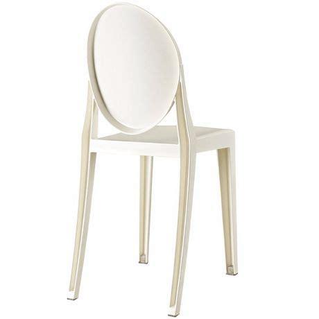 chaise fantome chaise de côté fantôme nicer furniture en blanc walmart