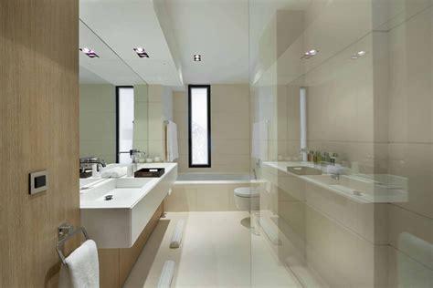 bathroom ideas nz bathroom renovations wellington bathroom repairs wlg