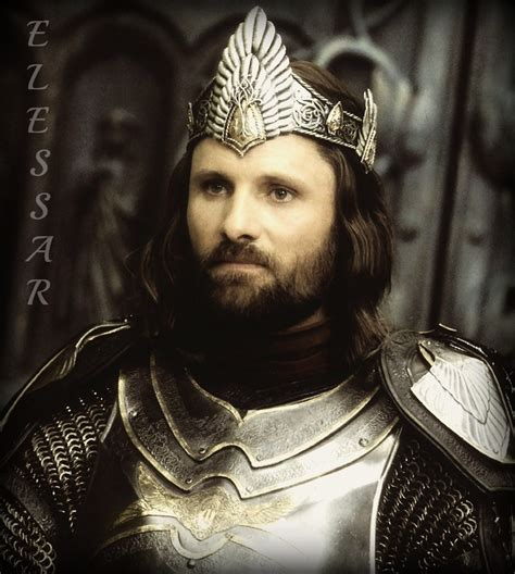 Middleearth And Beyond Wallpapers Aragorn